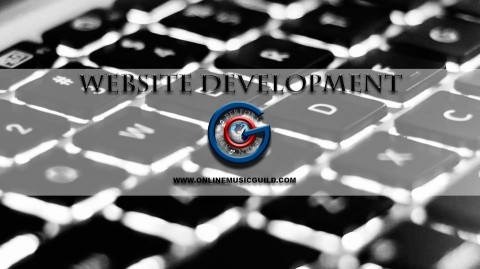 WEBSITE-DEVELOPMENT