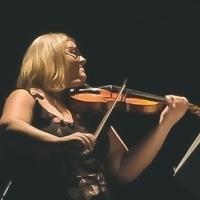 Lisa Casal-Galietta