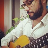 Eduardo Uriel Aguilar